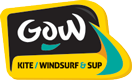 GOW: Travel Agency  Sports, Adventure and more.